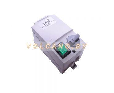 Регулятор частоты вращения вентилятора, ступенчатый ARW 3.0/2 купить