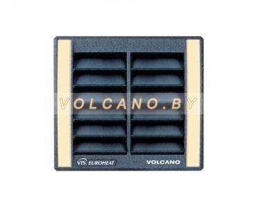 Тепловентилятор Volcano V20 mini купить