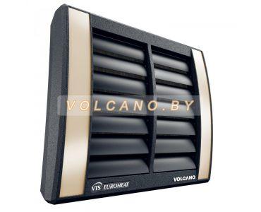 Тепловентилятор Volcano V45 купить