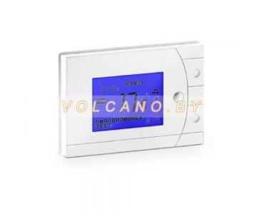 Термостат программируемый VR AC (EH20.3)