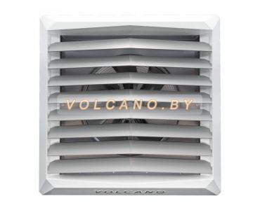 Volcano VR-D AC