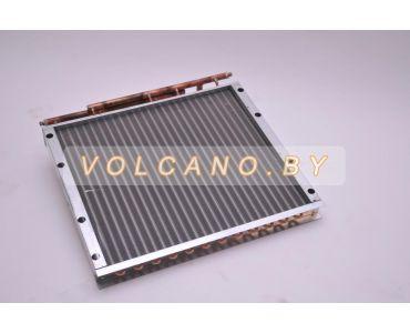 Теплообменник Volcano VR1 old (1-2-2702-0002)