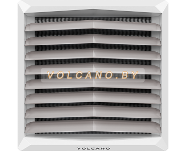 Volcano VR NEW