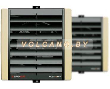Тепловентилятор Volcano VR2 купить