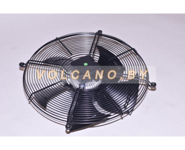 Вентилятор Volcano V25/V45 old (1-2-2702-0010)