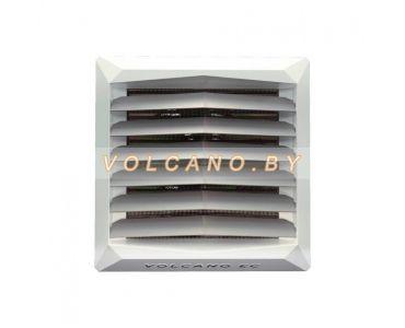 Volcano VR Mini EC