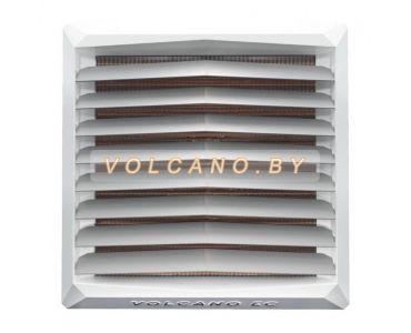Volcano VR2 EC