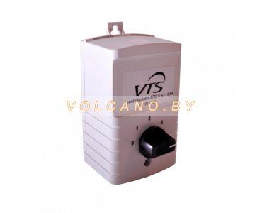 Регулятор скорости вращения ARW-0.6/1 для Volcano VR MINI