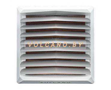 Volcano VR2 AC