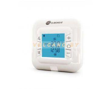 Программируемый контроллер HMI
