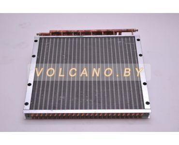 Теплообменник Volcano V45 (1-2-2702-0009)