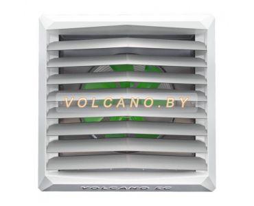 Volcano VR-D EC
