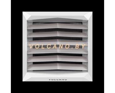 Volcano VR-D Mini EC