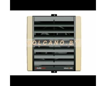 Тепловентилятор Volcano VR1 купить
