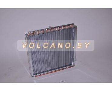 Теплообменник Volcano VR1 new (1-2-2702-0019)